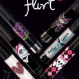 Players Flirt Series Pool cue sticks are one of the first cues made by women for women, and now women will feel like they have a tailor made cue stick […]