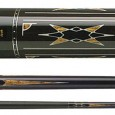 McDermott Handcrafted Cues has consistently raised the standard in what billiard players expect from a high quality pool cue. McDermott only uses the latest technology and the finest materials in […]