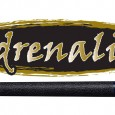Adrenaline Pool Cues allow all types and styles of billiards pool players to feel the rush of adrenaline. Each Adrenaline cue stick is inspired with pure extreme art of the […]
