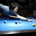 Shooting pool can seem like one of the most simple things in the world but if you are a starter pool player there are 3 key things you need to […]